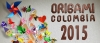 ORIGAMI COLOMBIA 2015